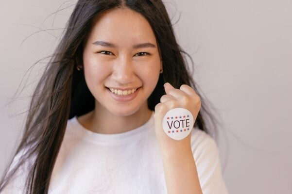 The impact of the Filipino Youth in the 2022 Philippine General Election